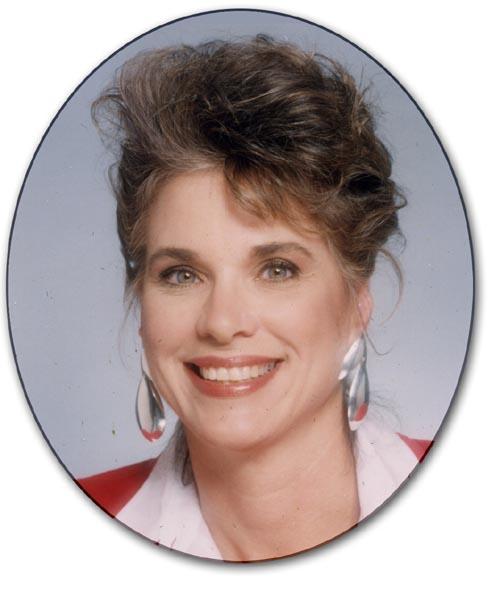Jane Daniel