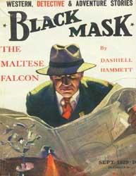 blackmaskfalcon2.jpg