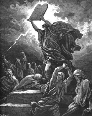 moses_with_tablets.jpg