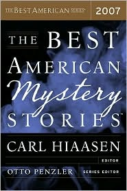 Best American Short Stories 2007 150x150