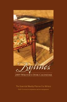 byilnes2009_3x5_web