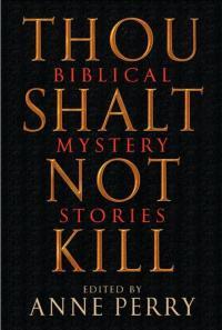 thous-shalt-not-kill