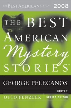 bestmysterystories