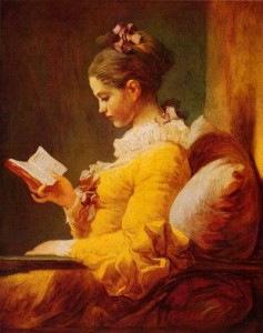 young-girl-reading-by-fragonard