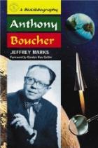 anthonyboucherbibliobiography_