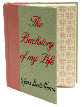 backstory_bookcover