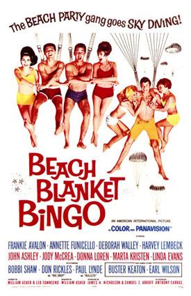 beach-blanket-bingo