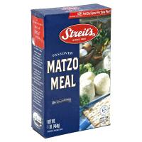 matzo_meal