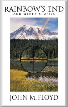 rainbowsend