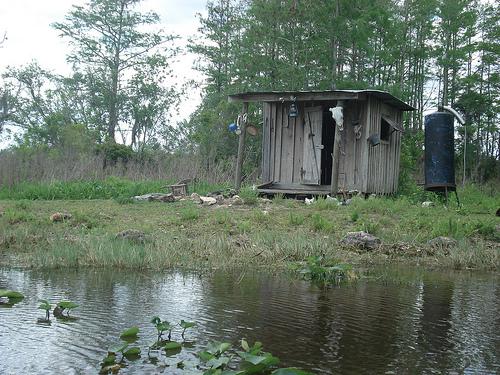 http://criminalbrief.com/wp-content/uploads/2009/04/shack.jpg