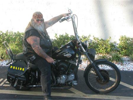 biker_cop