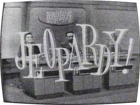 jeopardy60s