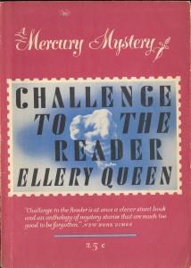 Queen Challenge