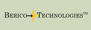 Berico Technologies